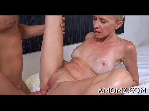 wifes first time with another woman
